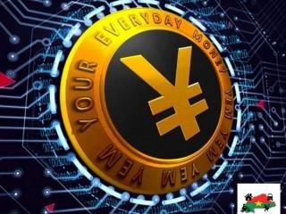 La grande opportunités de la Crypto YEM